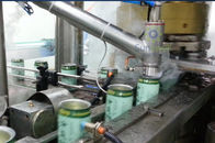 Automatic 3kw Liquid Nitrogen Dosing Machine Electric Driven For Beverage pemasok